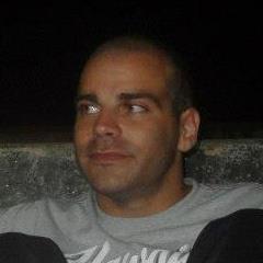 Vincenzo Bruno